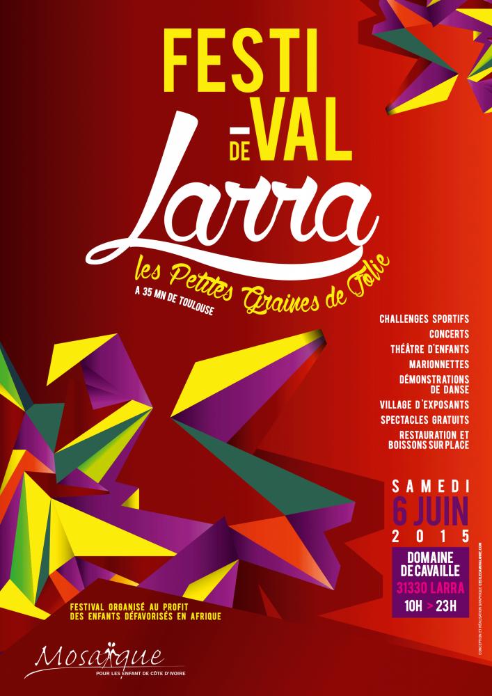 affiche-festival-larra