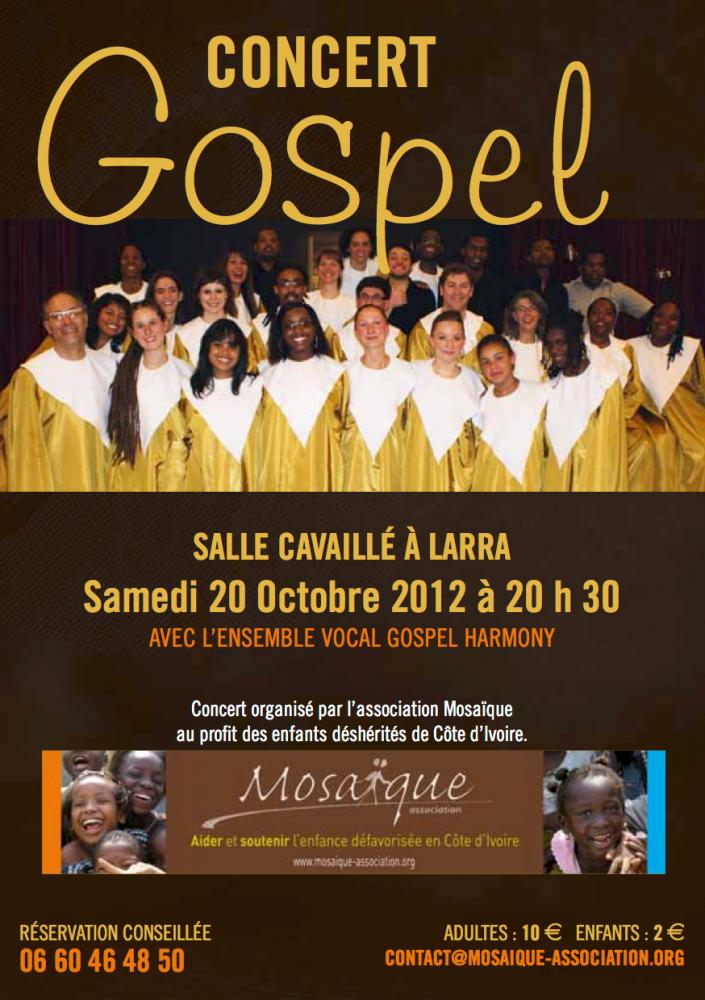 FlyerMosaique-gospel-2012