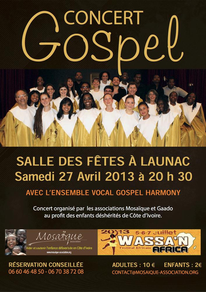 Gospel_Launac
