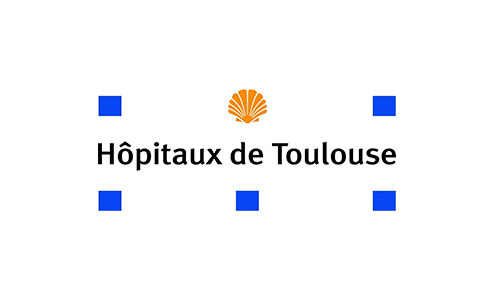 HopitauxToulouseLogo