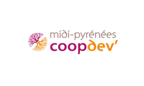 MPCoopDevLogo