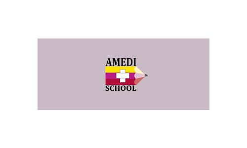 amediSchool