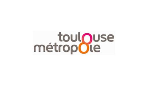 logoToulouseMetropole