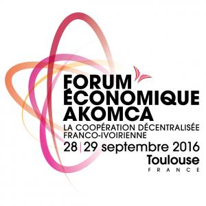 Le 1er Forum de la Coopération Décentralisée Franco-Ivoirienne à Toulouse